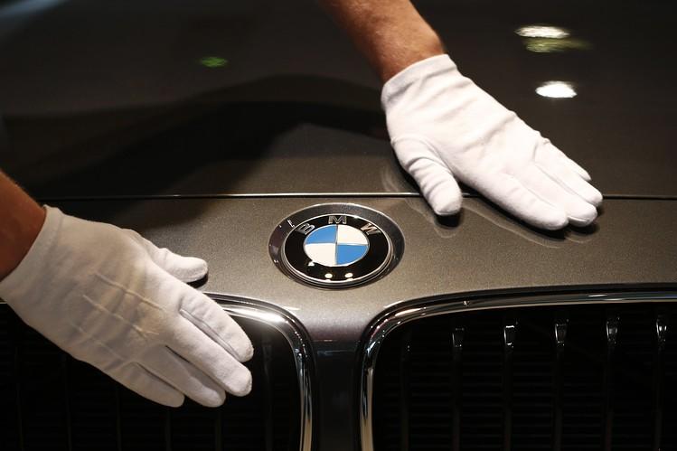 Wholesale Auto Sales >> BMW Parts - Al Zayan Auto Spare Parts LLC