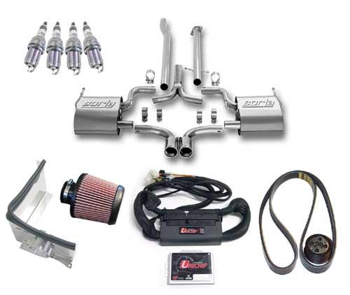 Al Zayan Auto Spare Parts LLC