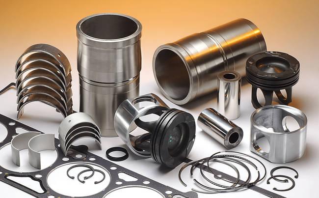 rolls royce parts - al zayan auto spare parts llc